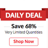 Daily Watch Deal | Deep Discounts on the Hottest Watches