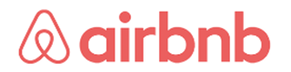 Airbnb US
