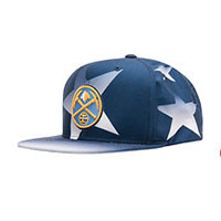 2 for $40 - Select Hats at Jimmy Jazz