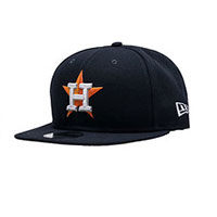 2 for $30 - Select Hats at Jimmy Jazz