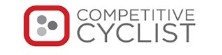 Competitive Cyclist US