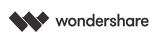 Wondershare US