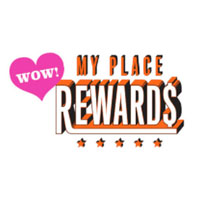 Earn Points, Get Rewards! Enroll Now In The Children's Place