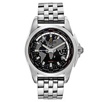 12% off Breitling