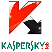 Kaspersky Lab Security Software