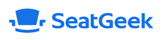 SeatGeek US