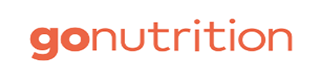 GoNutrition UK