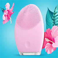 25% OFF on Foreo