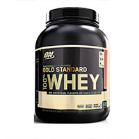15% OFF Select Optimum Nutrition