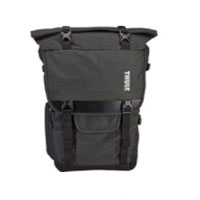 New Brand Launch! Thule