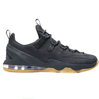 Lebron XIII Low for Only $99.99