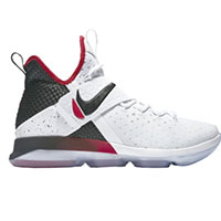 Lebron 14 for Only $99.99