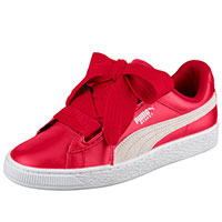 Private Sale at PUMA - Up to 75% OFF