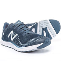 Running Shoes From $29.99