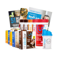 Weight Loss 60 Day Bundle Now $209.99