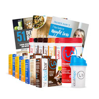 Weight Loss 90 Day Bundle Now $309.99