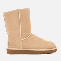 Footwear Outlet - Extra 15% OFF.
