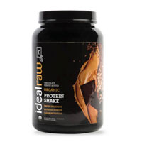 Flavor of the Month! CHOCOLATE PEANUT BUTTER ONLY $35.99