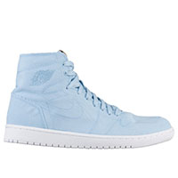Jordan AJ1 High Decon for Only $59.99