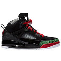 Deal of the Week Jordan Spizike for only $99.99+$5 Shipping