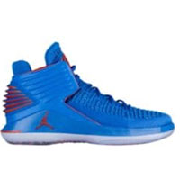 Get up to 50% OFF Basketball Footwear and Apparel