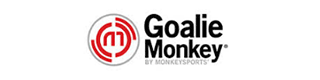 GoalieMonkey US