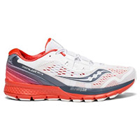 New Saucony Markdowns up to 25% OFF