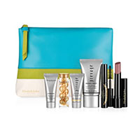 Free 7-Piece Gift With any Elizabeth Arden Purchase of $35