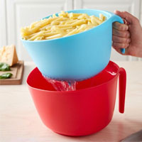 Shop new Tasty cookware, bakeware, and kitchen gadgets
