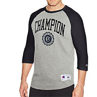 Up to 30% OFF Champion Heritage Collection