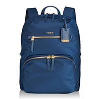 20% OFF* All Tumi Products