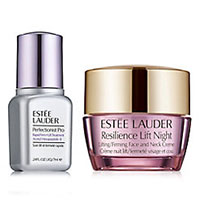 Free Gift With Any $50 Beauty or Fragrance Purchase