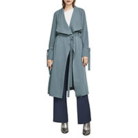 $100 Select Spring Trench Coats+40% OFF Almost All Spring Coats
