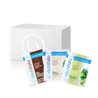 Weight Loss 30 Day Bundle Now $119.99
