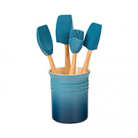 Save 30% on Select Tools and Utensils