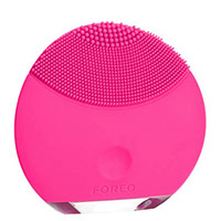 21% OFF FOREO Luna Mini+Free 21 Piece Birthday Gift Set