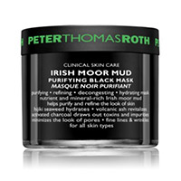 Free Irish mask with $85.