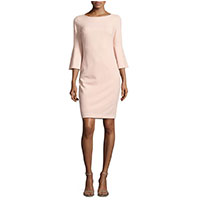 Dresses Starting at $89.99+25% OFF a Great Selection of Dresses