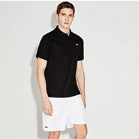 Men's Polos On Sale. Up to 40% OFF