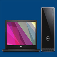 Save Up To $200 on PCs sitewide