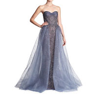 25% OFF* Select Special Occasion Dressses