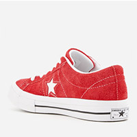 20% OFF with Converse