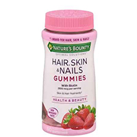 Nature's Bounty Buy 1 Get 1 FREE or Buy 1 Get 1 50% OFF Coupon