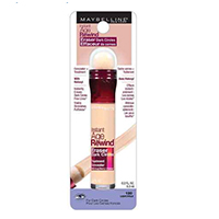 Maybelline Cosmetics Buy 2 Get 3rd FREE