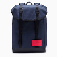 Shop and Save on Mens Bags