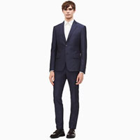 Shop and Save on Mens Tailored Suits
