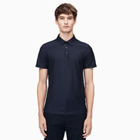 Shop and Save on Mens Polos