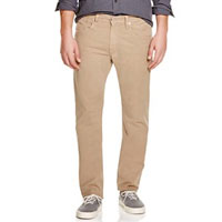 Up to 25% OFF a great selection of regular-price men's denim