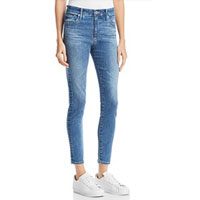 Up to 25% OFF a great selection of regular-price women's denim