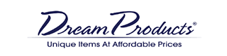 Dream Products US